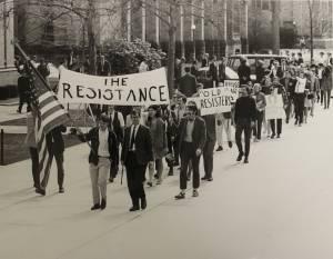 Yale_resistance-rally2